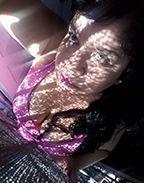 Adele 15-2586-6131