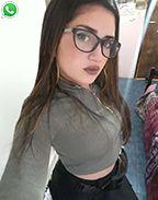Allegra 15-3142-5227