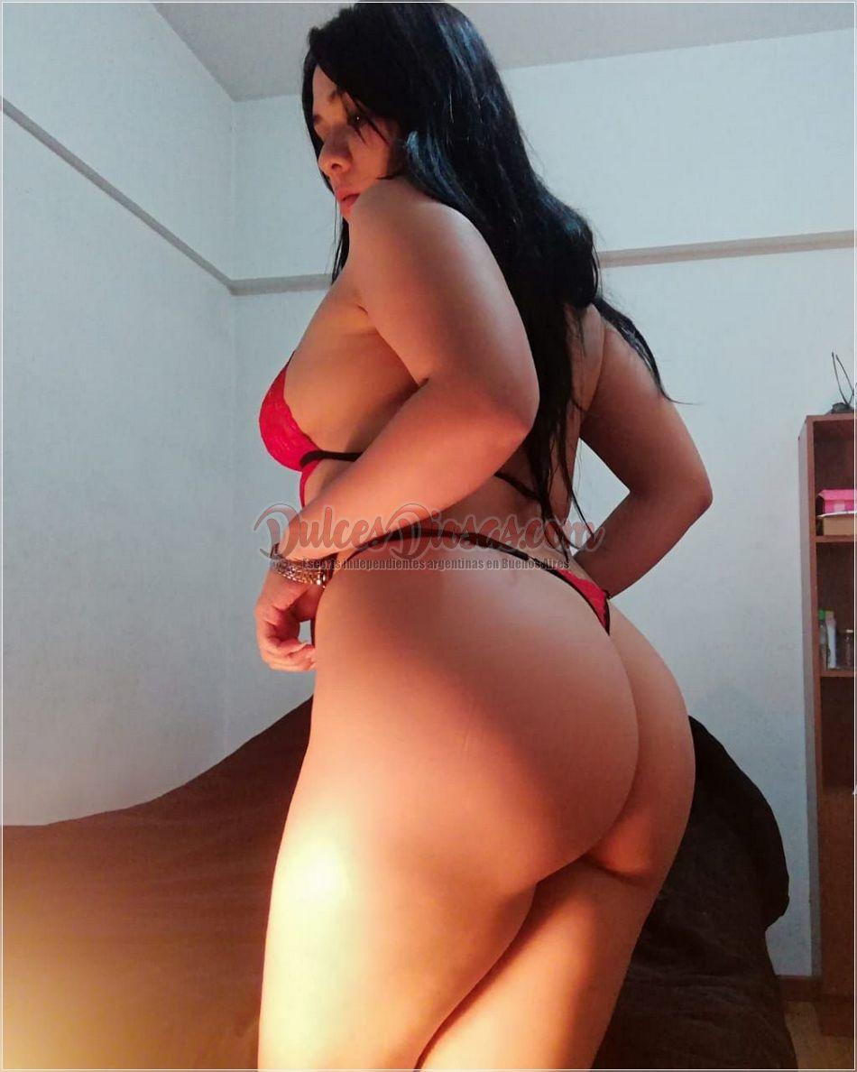 Ariana 15-5607-3460