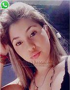 Debora 15-6577-6542