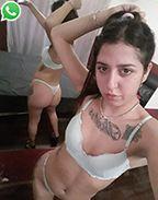 Bianca 15-3276-8995