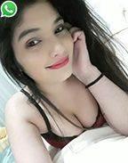 Bianca 15-3033-3519