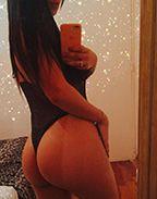 Cami Hot 15-2534-6441