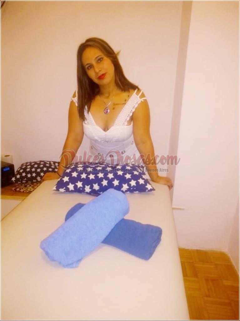 Camila 15-3084-0908