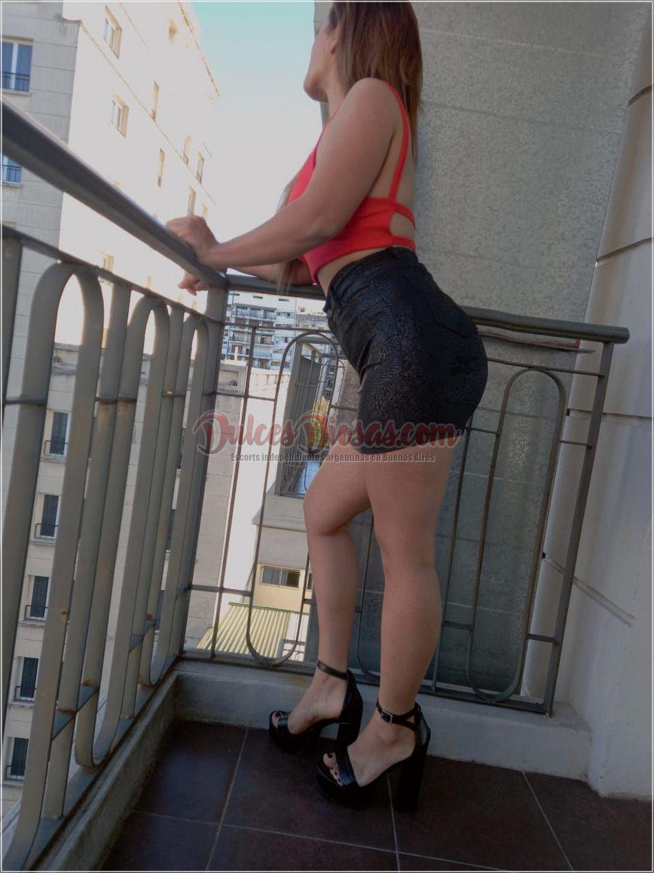 Camila 15-4039-1411