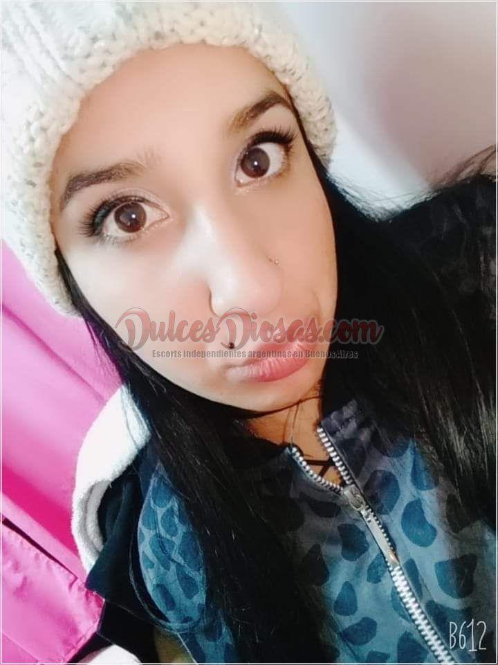 Dalila 15-3853-7001