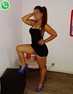 Debora 15-2668-5566