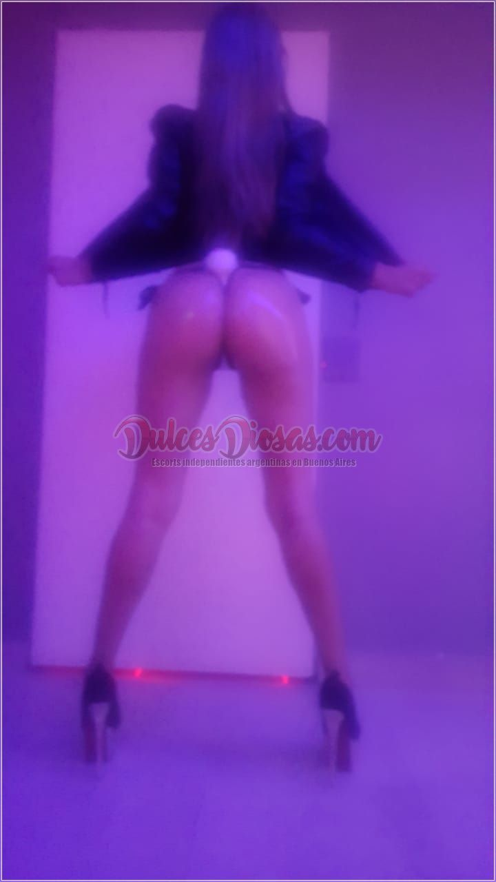 Diva Hot 15-3943-1778