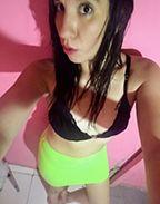 Flor Vip 15-6981-9150