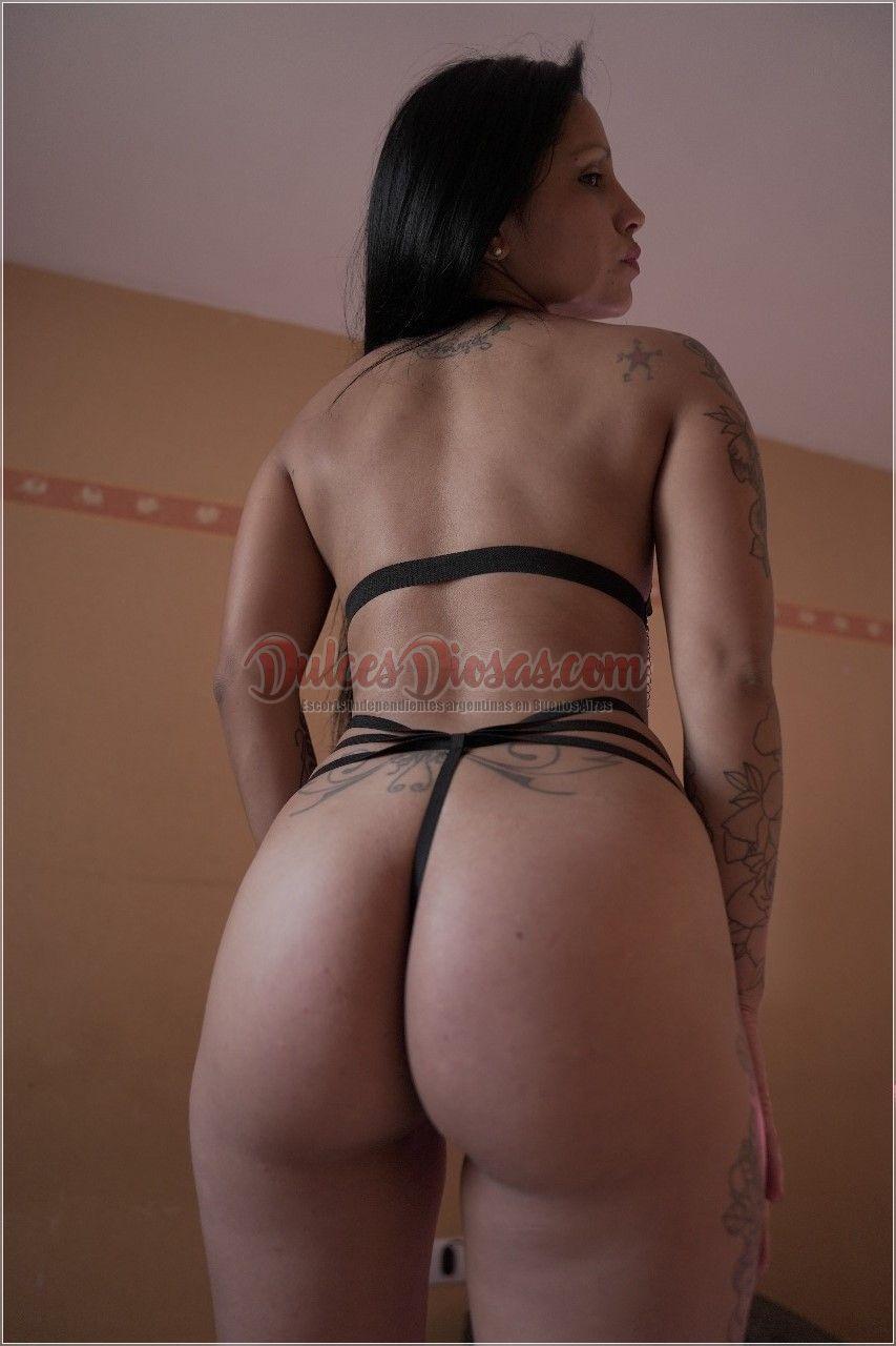 Gaby 15-2488-7006