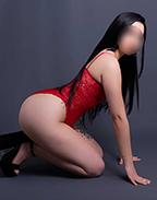 Jennifer 15-2786-7034