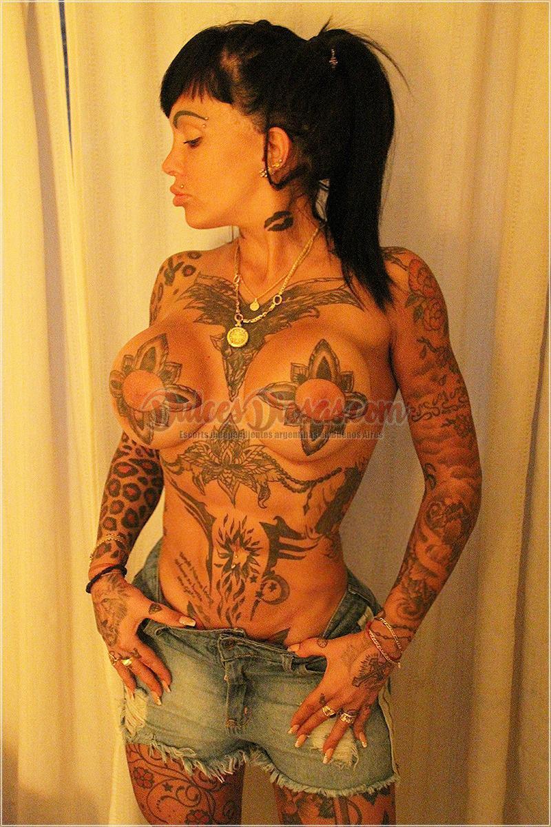 Lara Vip 15-2637-0812