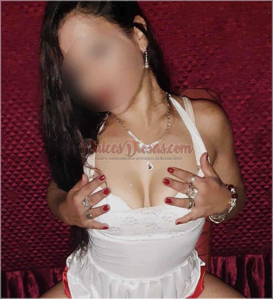 Las Primas 15-5261-9325