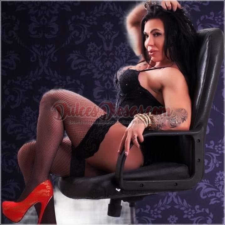 Liza 15-5037-2506