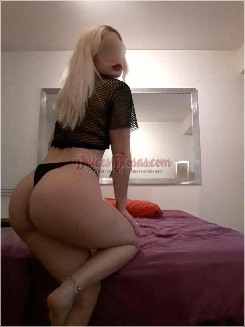 Luana 15-3228-0520