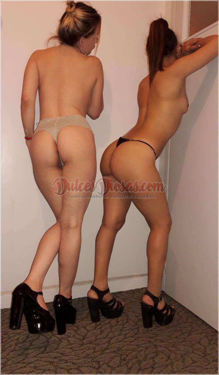 Luana y Jade 15-2490-1847