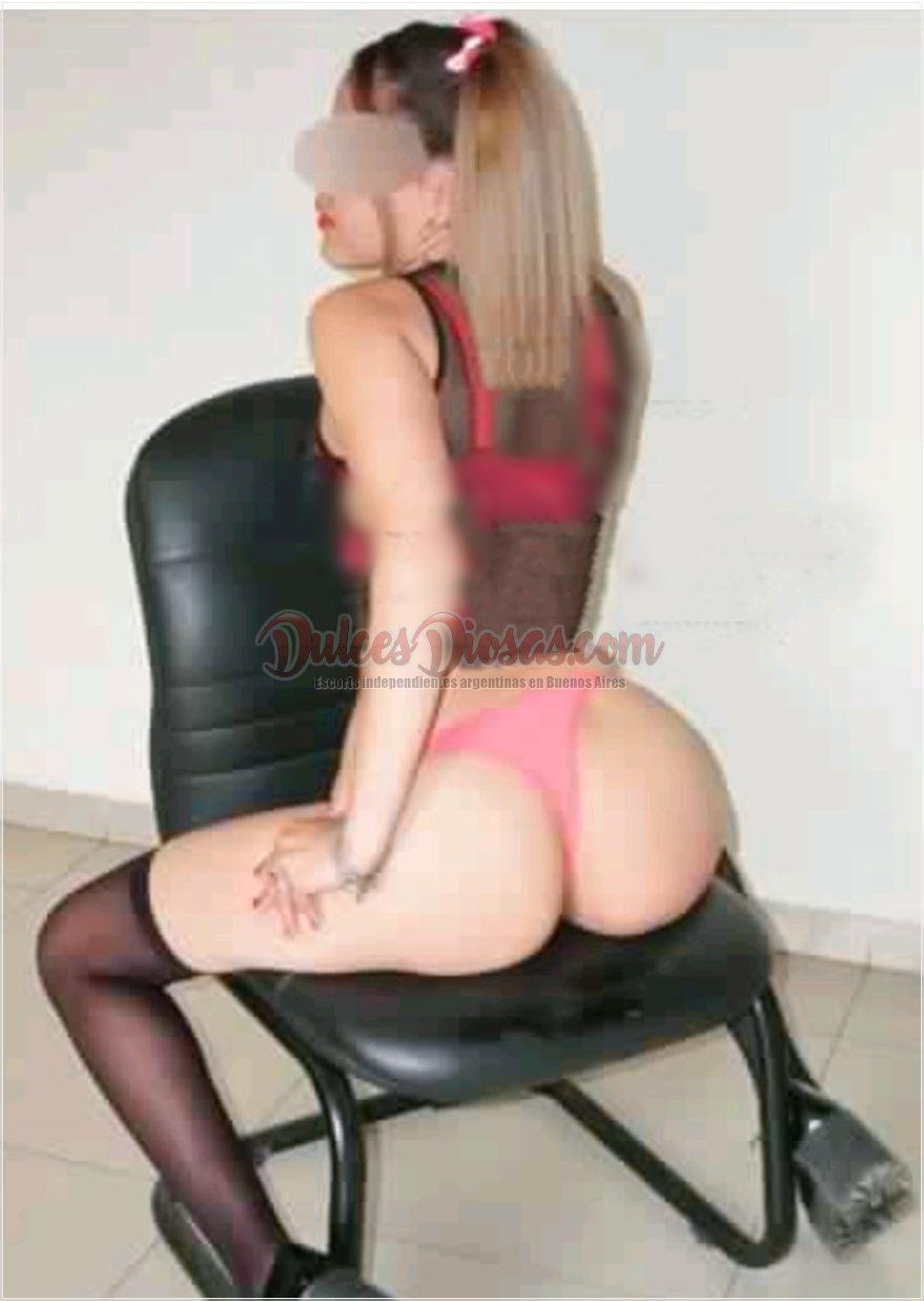 Luanita Vip 15-6248-9363