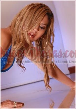 Luciana 15-3648-6681