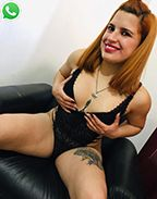 Luciana 15-2749-1630