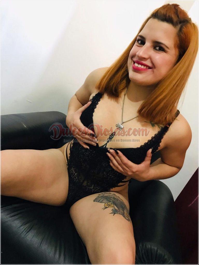 Luciana 15-3944-7530