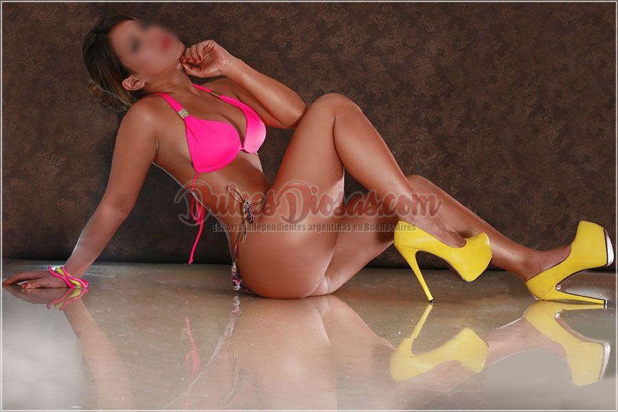 Luz 15-3906-9939