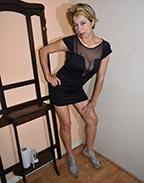 Melina 15-3111-2122