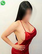 Nancy 15-3905-0731
