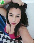 Naty 15-2468-8636