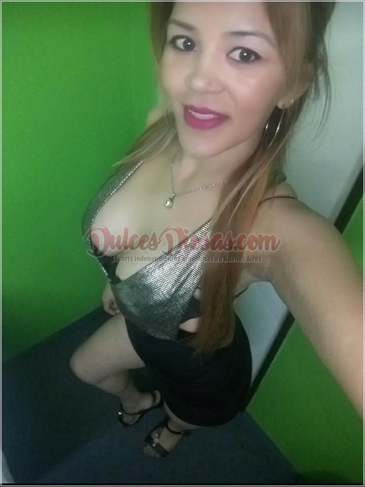 Naty 15-4056-8726