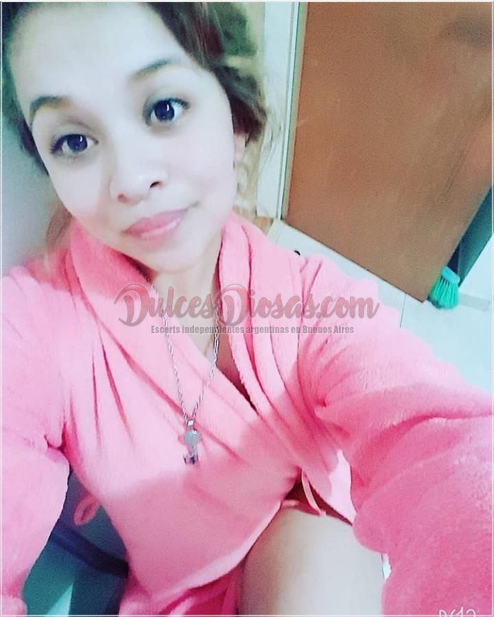 Paola 15-5002-1273