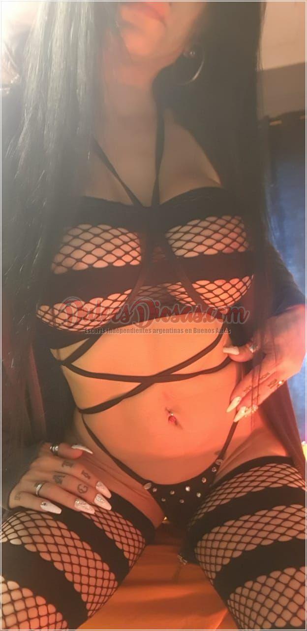 Paula 15-3655-7104