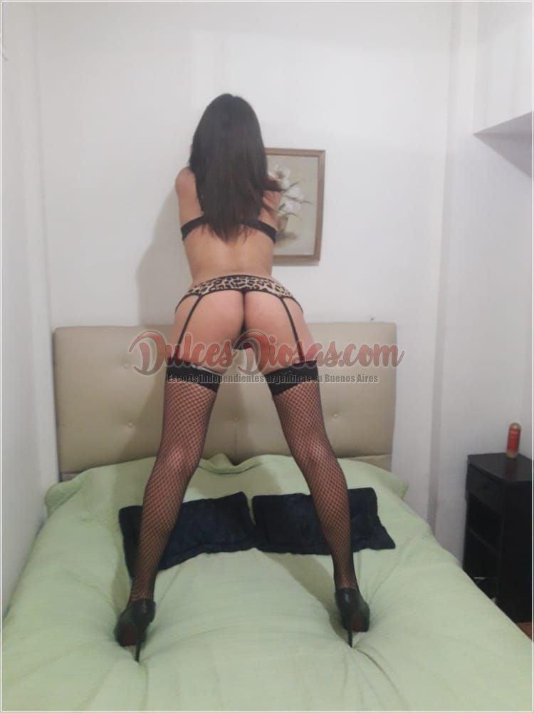 Paula 15-3843-5070