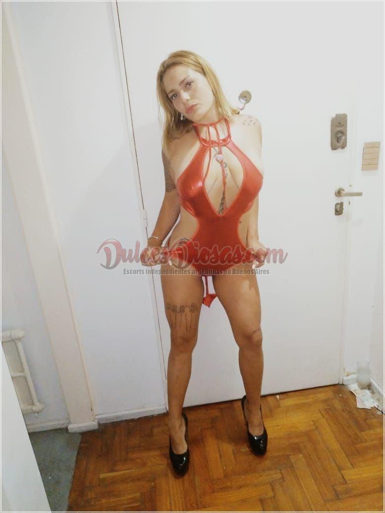 Prisci 15-3938-5337
