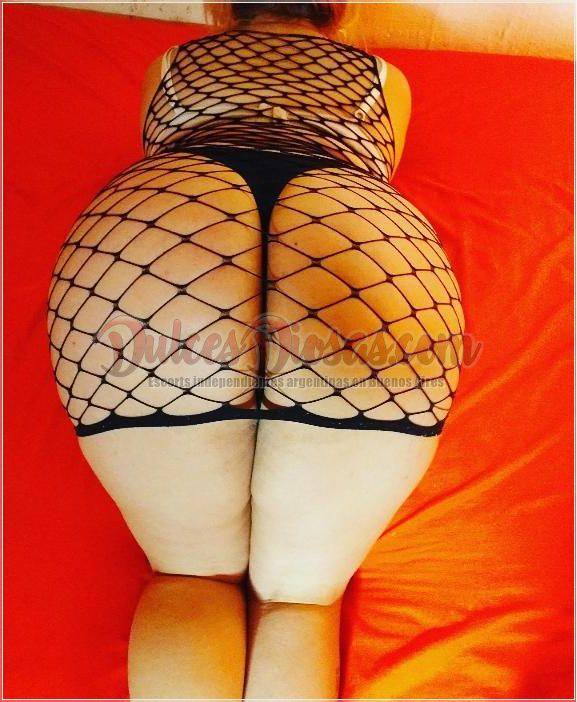 Roxy 15-2301-9179