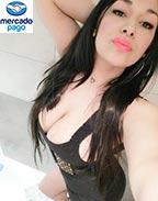 Tatiana 15-3919-6307