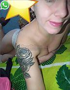 Tifany 15-5070-7311