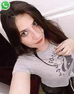 Valentina 15-3659-9828