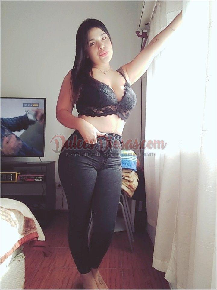 Valentina 15-3388-3439