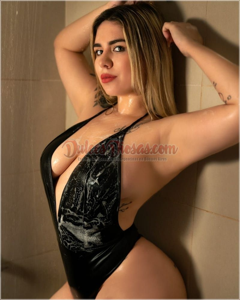 Valentina 15-5419-8445