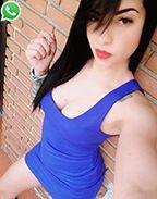 Veronica 15-2786-7089