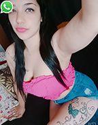 Violeta 15-4177-3252
