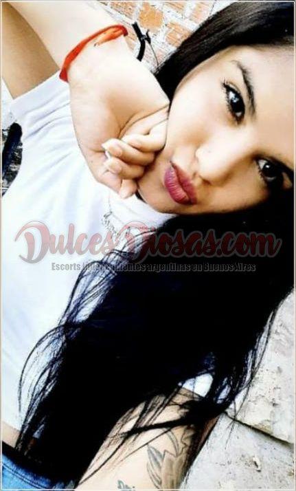Wendy 15-3617-6243