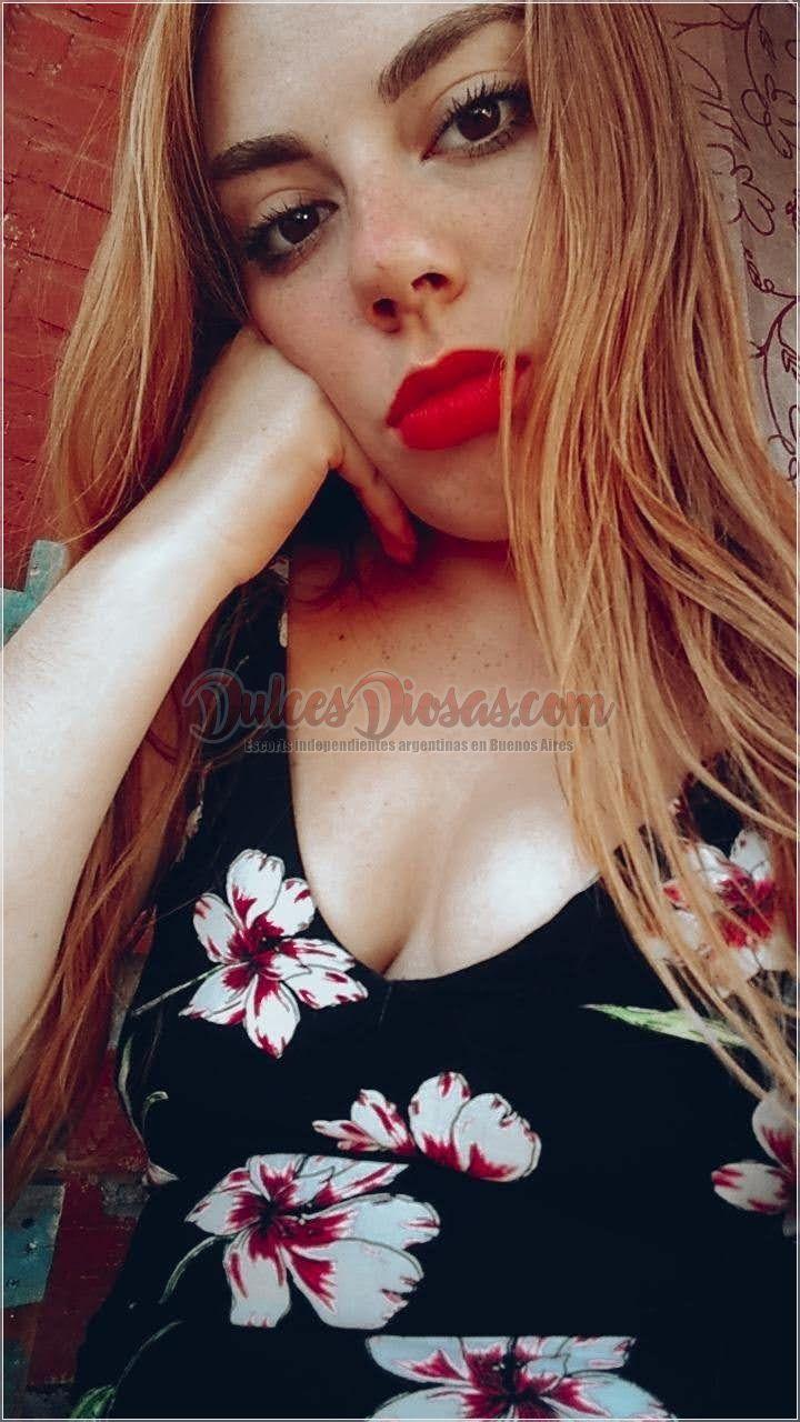 Wendy 15-2758-1392