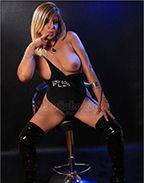 Yamila Hot 15-3632-7389