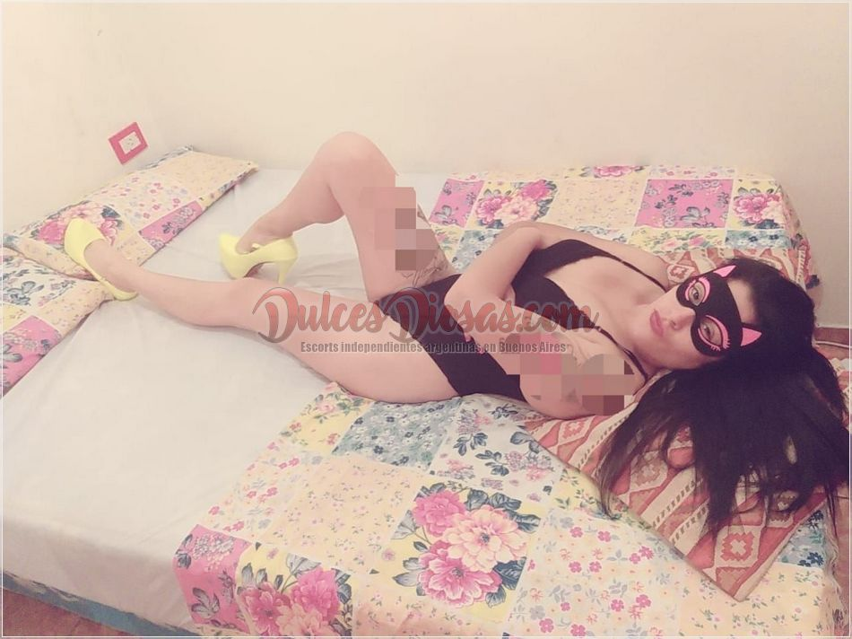 Yuli 15-6759-2164