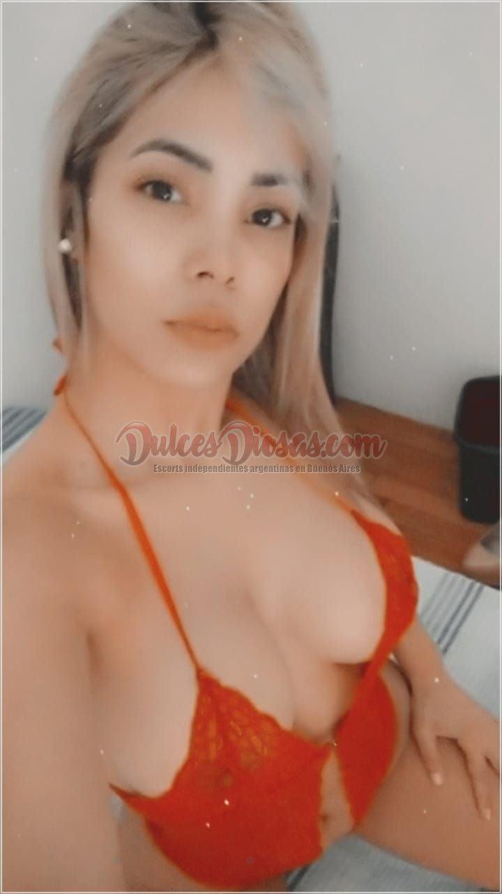 Zoe 15-3195-2295