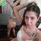 Bianca 15-3276-9099