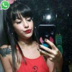 Zoe 15-4184-2521